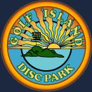 Pender Island Disk Golf